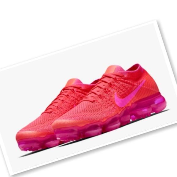 309b1043e78 nike Shoes - Host Pick 1 22❤Nike Women Vapormax